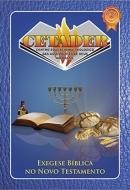 CAPA LIVRO 7 EXEGESE BIBLICA NO NOVO TESTAMENTO