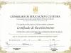 Certificado CEC Frente - Jpeg