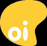 24-oi_logo