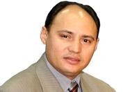Pr. Genildo Simplício Conferencista Internacional – SP (11) 98585-9394 / genildosimplicio@hotmail.com