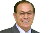 Pr. José Polini Presidente AD Ponta Grossa – PR