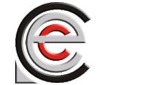 Verifique nosso credenciamento junto ao CEC-CGADB