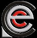 CEC-CGADB