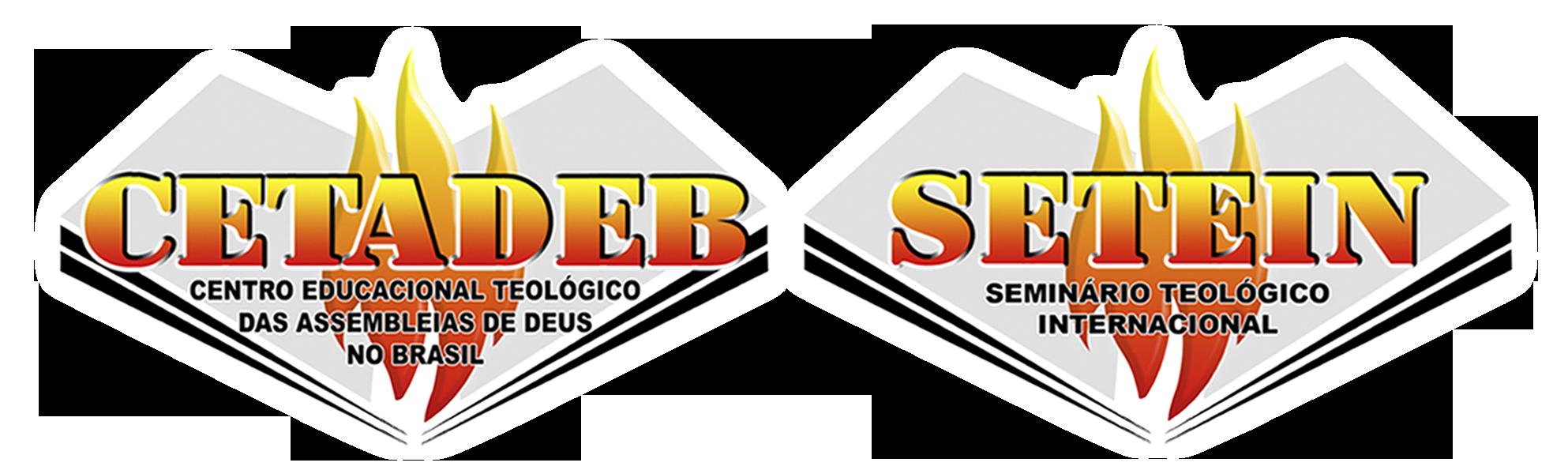 CETADEB / SETEIN